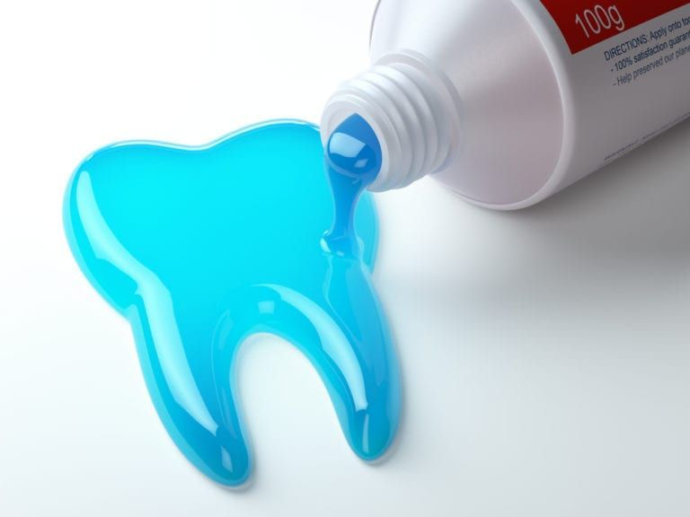 How Silver Diamine Fluoride May Change Cavity Care